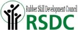 Rubber Skill Development Council