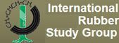 International Rubber Study Group